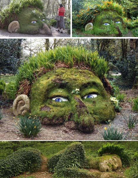 mud-man-and-moss-maiden